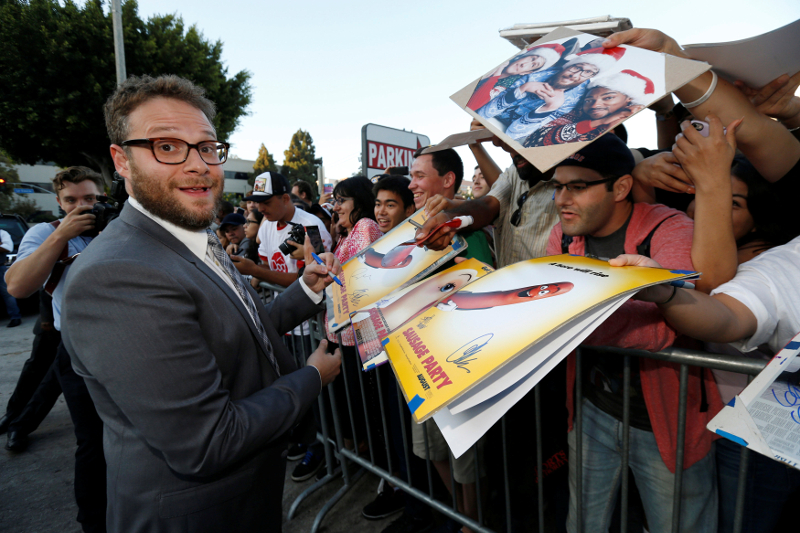 sethrogen_sausage_party_premiere