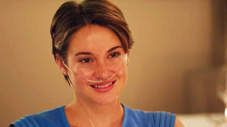 Shailene Woodley_faultinthestars