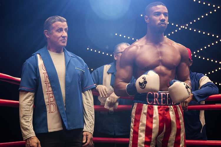 stallone_jordan_creed2
