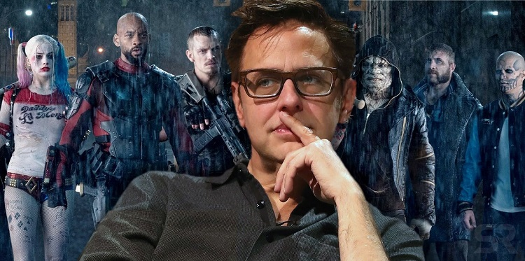 Suicide-Squad-Reboot-James-Gunn-Sequel
