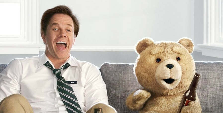 ted-movie-new-release-date