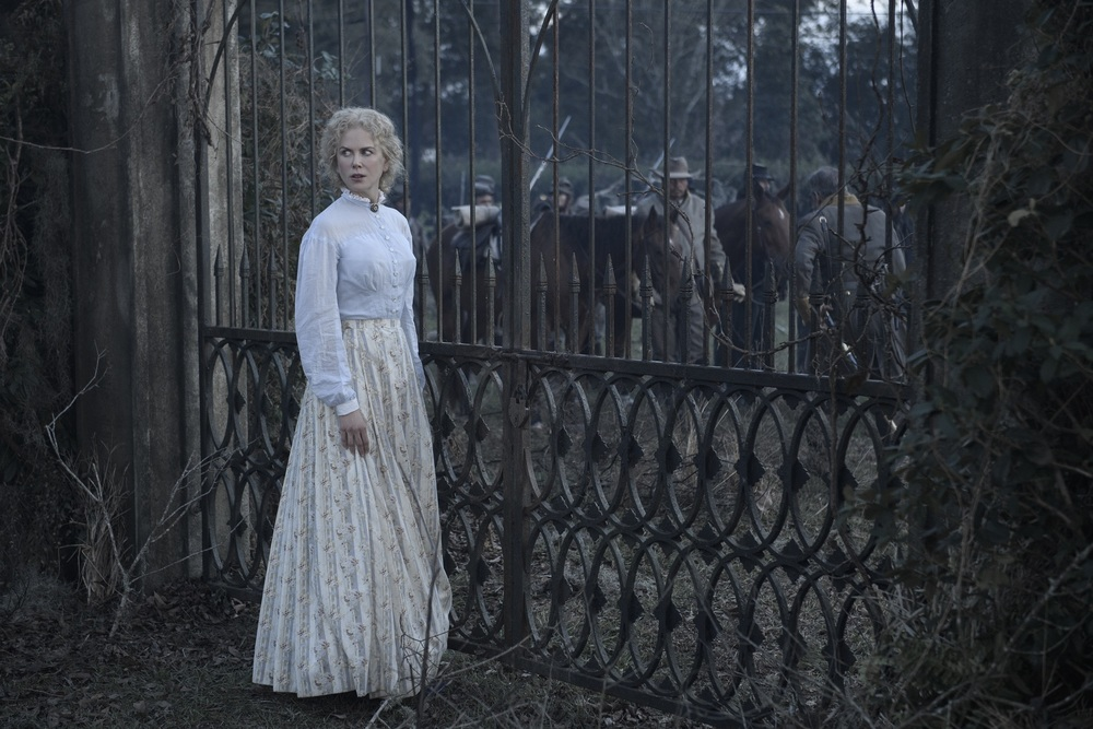 the-beguiled_3_coppola_kidman