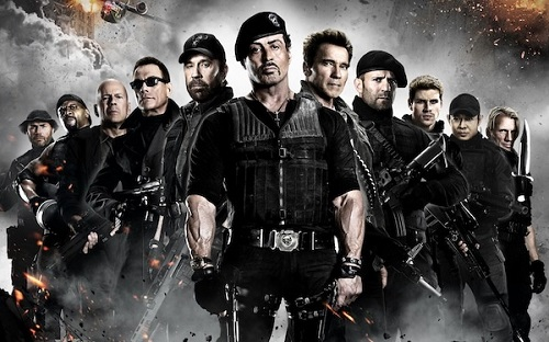 the_expendables_2-wide__span