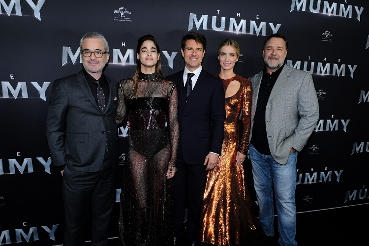 themummy_premiere01
