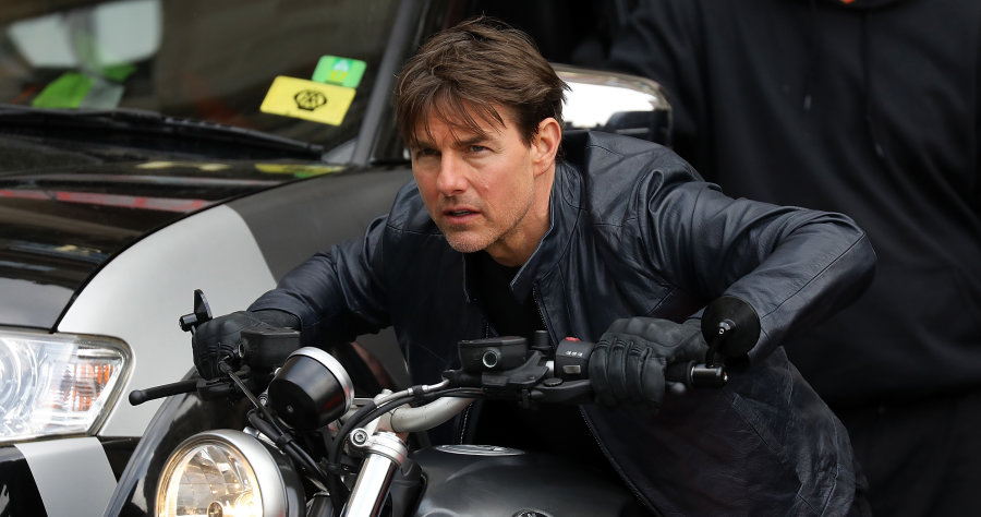 tom-cruise_mission-impossible-2018