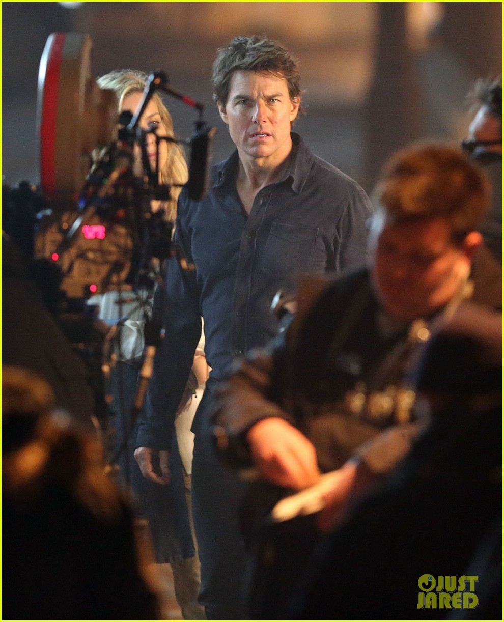 tom-cruise-the-mummy01