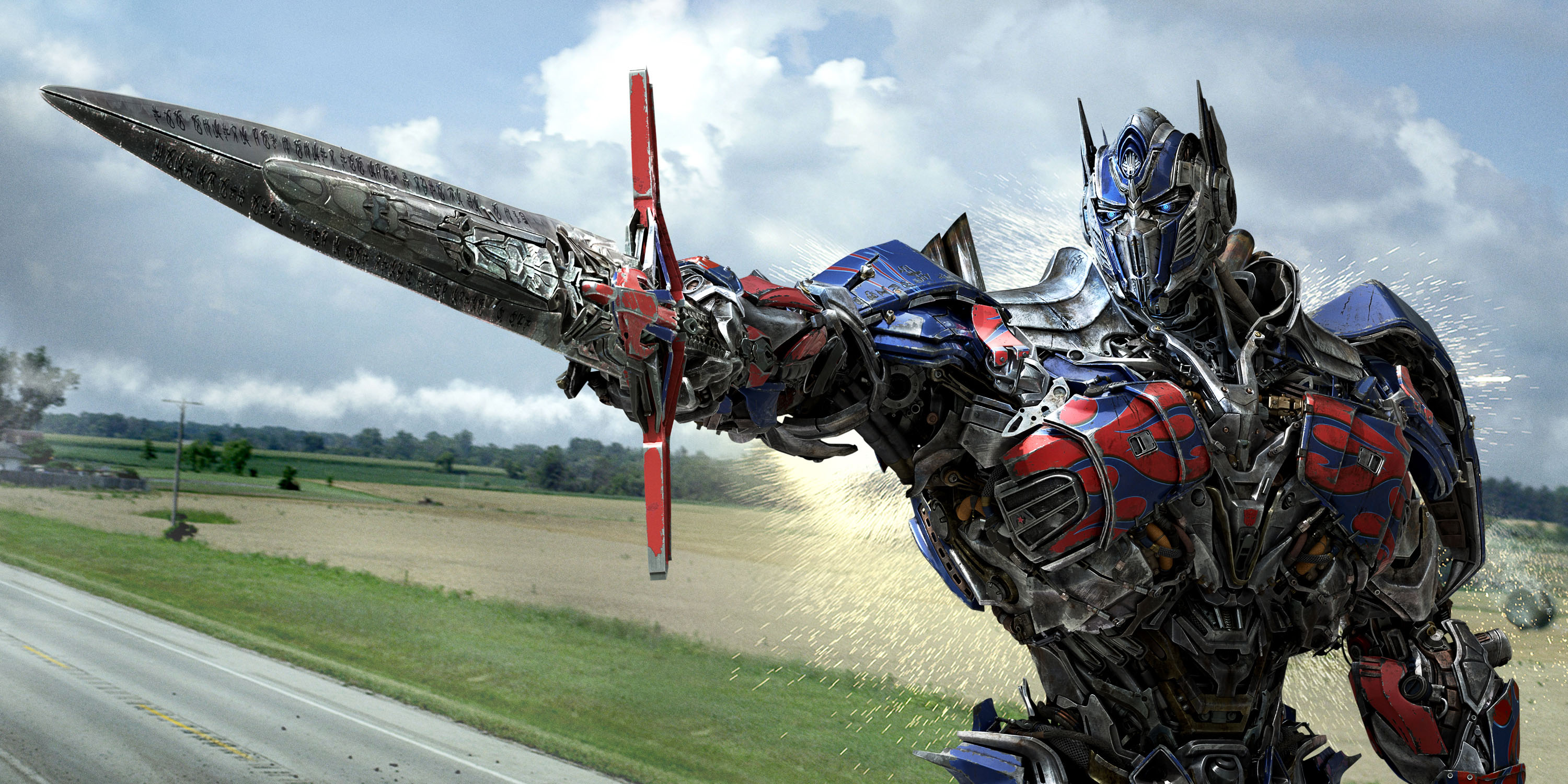 transformers4_boxoffice_1.