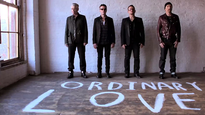 u2-ordinary-love-video1