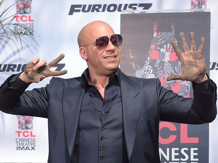 vin-diesel-announces-fast-and-furious-8