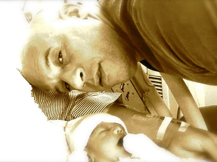 vindiesel_baby_name