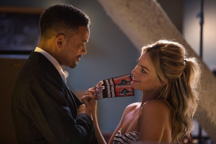Will-Smith-and-Margot-Robbie-in-Focus
