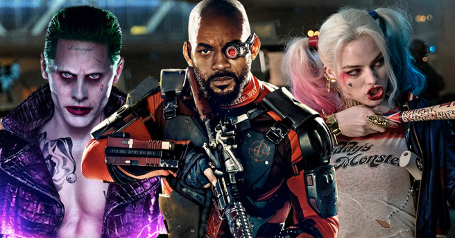 will-smith-why-deadshot-suicide-squad